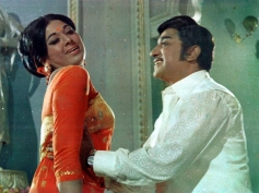 Vasantha Maligai Romantic Scene