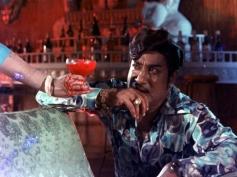 Vasantha Maligai Movie Stills
