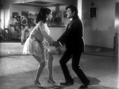 Sivaji Ganesan dancing Pics
