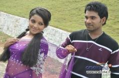 Telugu Movie Vichakshana Pics
