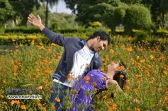 Telugu Movie Vichakshana
