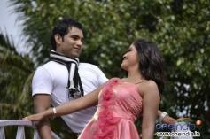 Padmini & Dheeraj