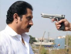 Telugu Movie Yuganiki Okka Premikudu