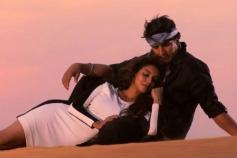 Akshay Kumar and Asin
