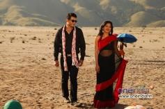 Raghu Mukerjee, Anjali Patil