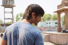 Kai Po Che Photo Gallery
