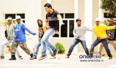 NRI Movie Pics