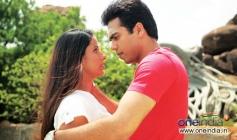 Telugu Movie NRI