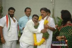 Kota Srinivas Rao