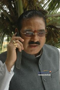 Erasu Pratap Reddy