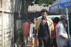 Tamil Movie Samar