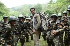 Samar movie New Stills