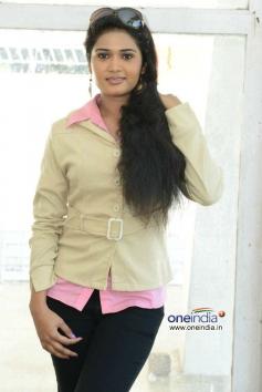 Sunitha Marasiyar