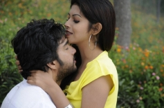 Swasame Movie Hot Stills