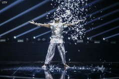 ABCD - Any Body Can Dance Photo Gallery