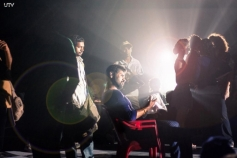 ABCD - Any Body Can Dance On Location Still