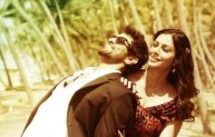 Vikram and Tabu