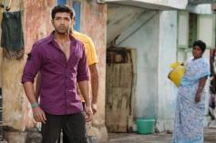 Tamil Film Deal
