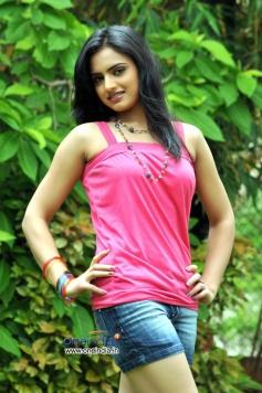Ritu Kaur