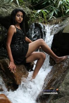 Iddaru Bhamala Kougili