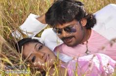 Surabhi and Raaj