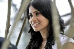 Kadal Actress Thulasi Nair