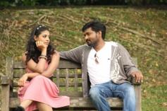 Kan Pesum Varthaigal Movie Pics