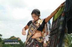 Madhuram