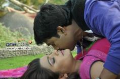 Ranjith, Tashu Kaushik