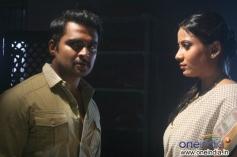 Mumbai Mirror Actor Sachiin Joshi