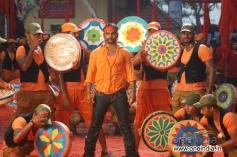 Mumbai Mirror Photo Gallery