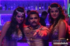 Bollywood Film Mumbai Mirror