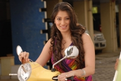 Tamil Movie Onbadhula Guru