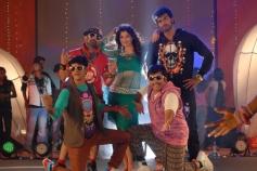 Tamil Film Onbadhula Guru