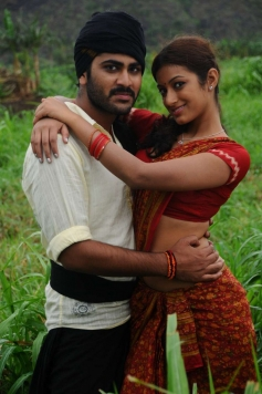Tamil Movie Padhavi