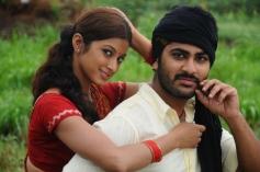 Padhavi Movie Stills