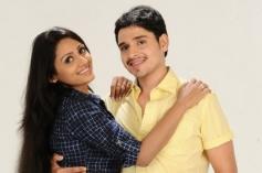 Panivizhum Nilavu Movie Pictures