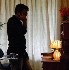 Malayalam Movie Candle