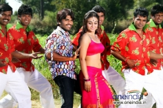 Rai Rai Movie Stills