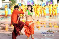 Telugu Movie Rai Rai