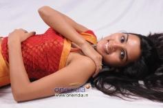 Sindhu Loknath