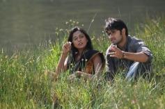 Uyir Mozhi Movie Pics