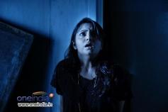 Telugu Movie Valayam