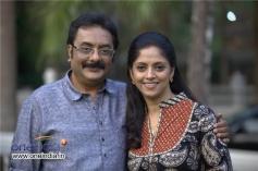 Prathap K. Pothan, Nadia Moithu