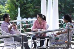 Prathap K. Pothan, Lakshmi Rai