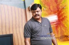 Sharath Lohitashwa
