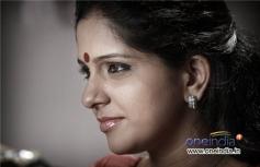 Aparna Nair