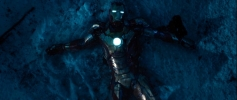 Iron Man 3 New Still