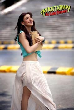 Neha Sharma Cute Still