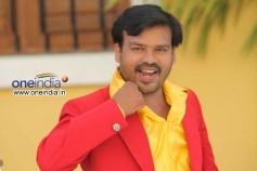 Aswin Balaji
